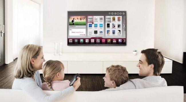kak-vybrat-smart-tv.jpg