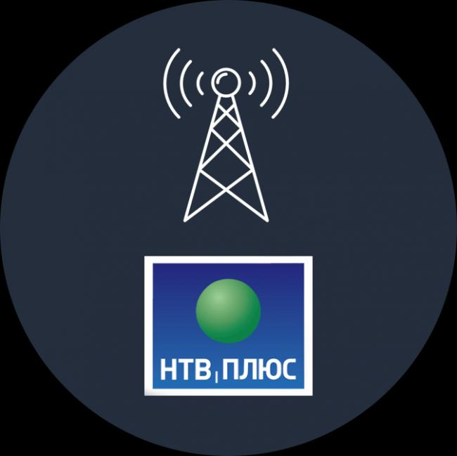 chast-ntv-icon.png