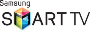 smart_tv-300x105.png