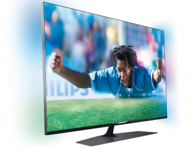 ultratonkiy-televizor.jpg