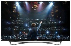 Tonkiy-TV-Panasonic-TX-65CZR950-300x195.jpg