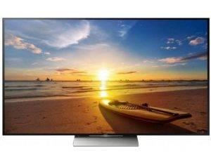 Tonkiy-TV-Sony-KD-75XD9405-300x228.jpg