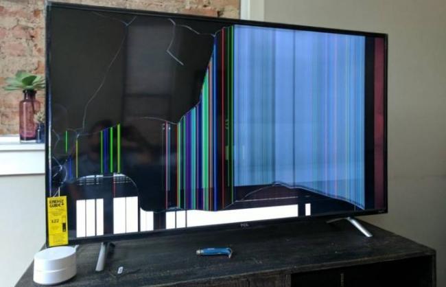 remont-zhidkokristallicheskih-televizorov-svoimi-rukami-4.jpg