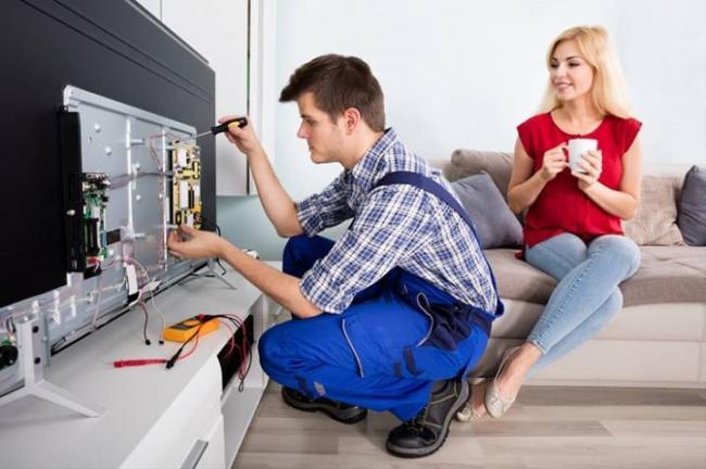 remont-zhidkokristallicheskih-televizorov-svoimi-rukami-6.jpg