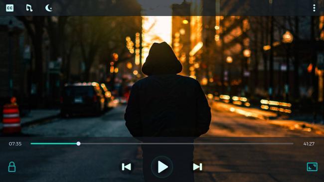 night_videoplayer-01.jpg