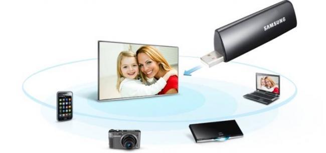 wi-fi-adaptery-dlya-televizorov-samsung-kak-vybrat-i-podklyuchit-8.jpg