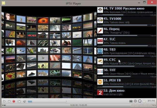 interaktivnoe-tv-podkluchit2_result.jpg