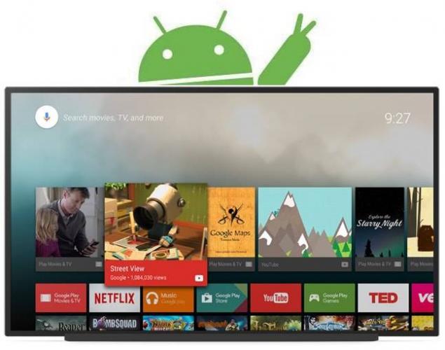 android-tv-televizor.jpg