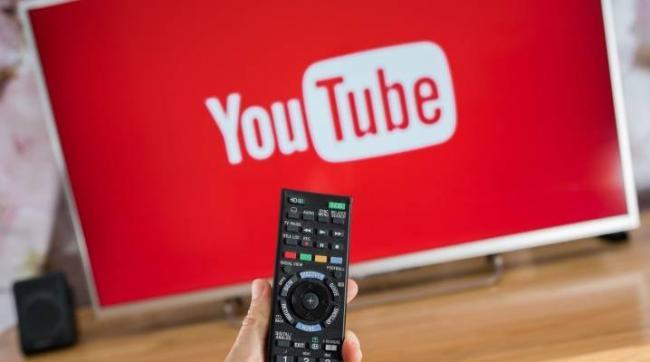 pochemu-na-televizore-samsung-ne-rabotaet-youtube-i-kak-ispravit.jpg