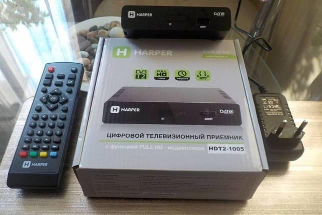 zachem-2-tyunera-v-televizore-chto-takoe-tsifrovoi_5.jpg