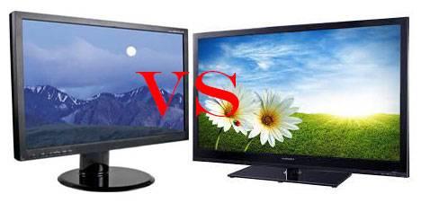 monitor-vs-televizor.jpg