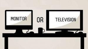 televizor-ili-monitor-dlya-komp-yutera-300x169.jpg