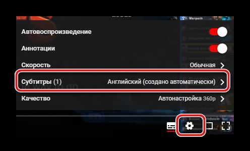 Knopka-nastroyki-subtitrov-v-pleere-YouTube.png
