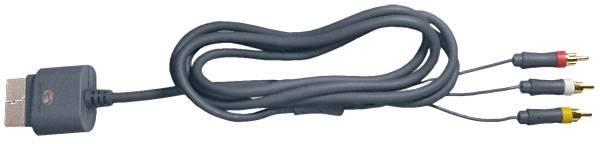Xbox-360-AV-Cable.jpg