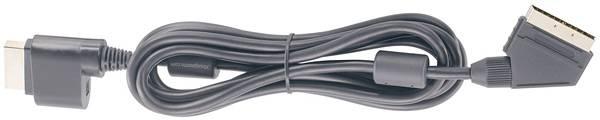 Xbox-360-RGB-Scart-Cable.jpg