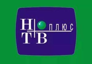 1.-Logotip-300x210.jpg