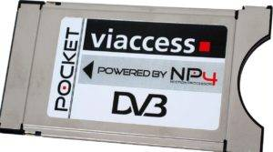 2.-Smart-karta-Viaccess-300x167.jpg