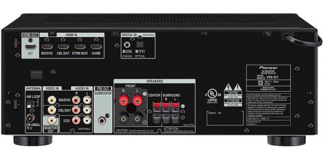 AV-resiver-Pioneer-VSX-531-vid-na-razjomy.jpg