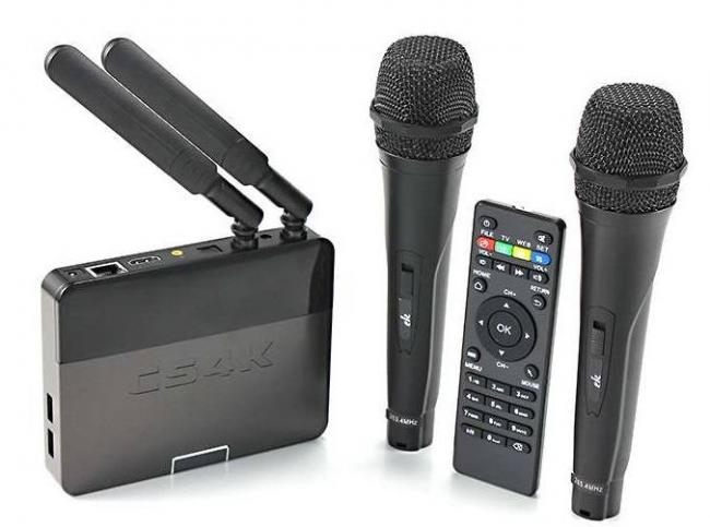 Mikrofony.jpg