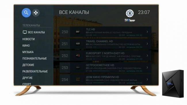 IPTV-kanaloy.jpg