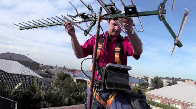 remont-antenny-televizora-svoimi-rukami.jpg