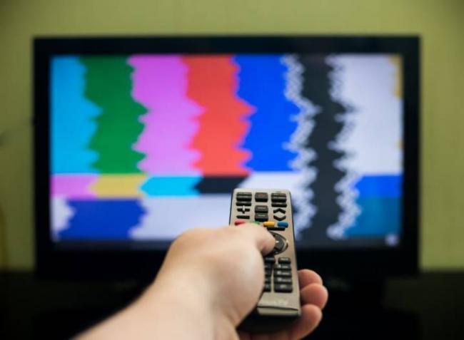 remont-antenny-televizora-svoimi-rukami-1.jpg
