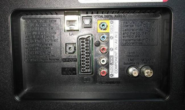 remont-antenny-televizora-svoimi-rukami-11.jpg