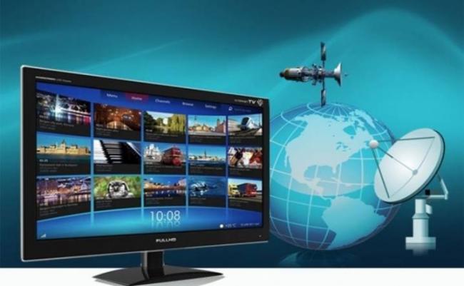 remont-antenny-televizora-svoimi-rukami-13.jpg