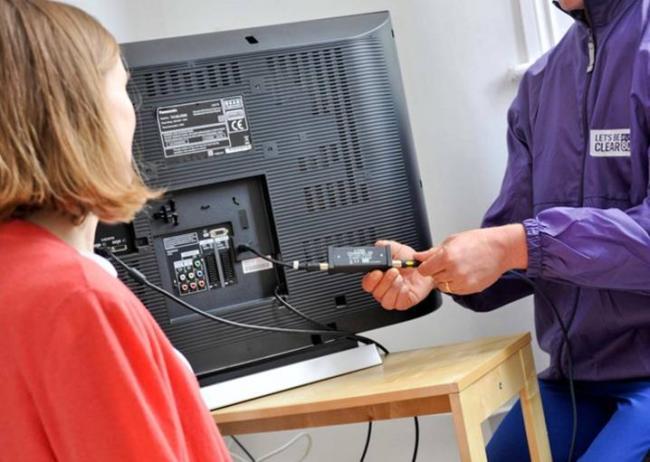 remont-antenny-televizora-svoimi-rukami-15.jpg