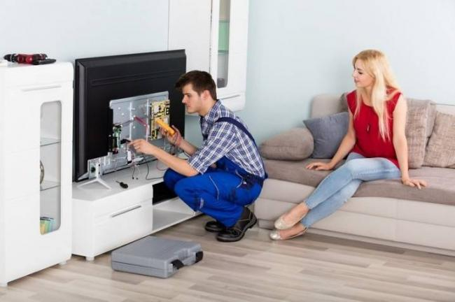 kak-otremontirovat-televizor-svoimi-rukami-1.jpg