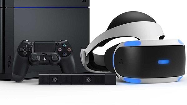 Sony-PlayStation-4.jpeg