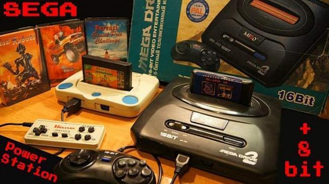 Dandy-i-Sega.jpg