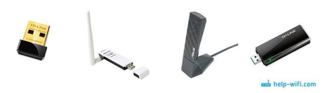USB_WiFi_adapter.jpg