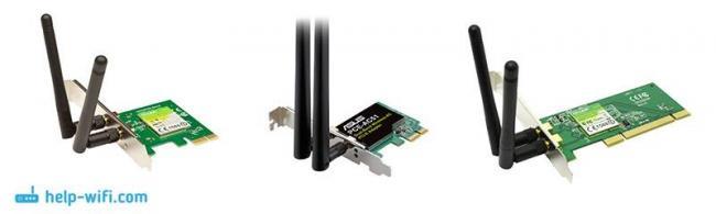 PCI_WIFI_adapter.jpg