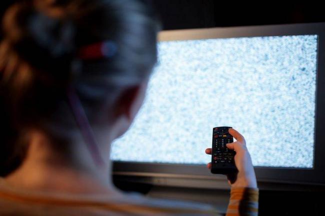 kanali-tv-sbilis.jpg
