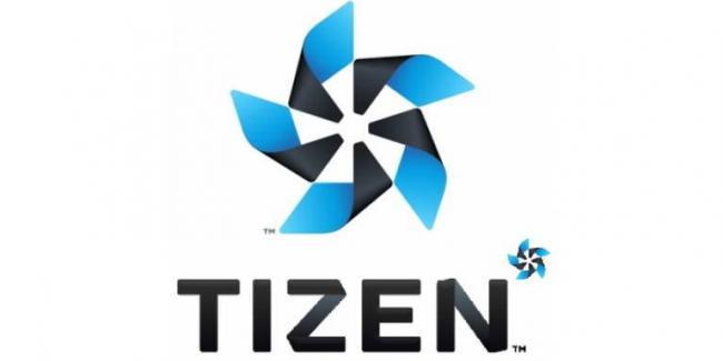 tizen-logo.jpg