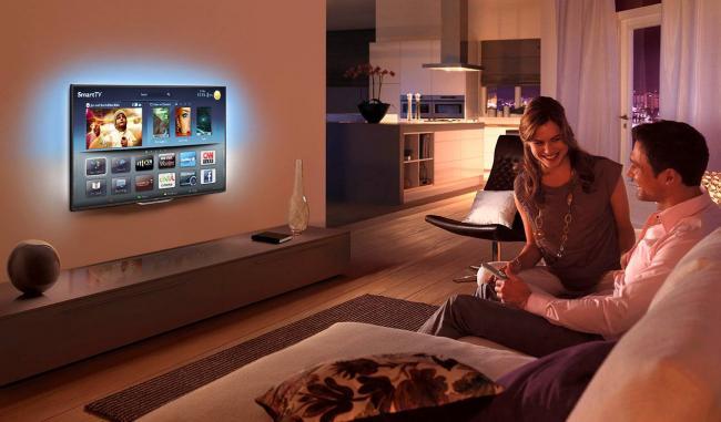 smart-tv-v-filips-kotoryy-uzhe-ne-ispolzuetsya.jpg