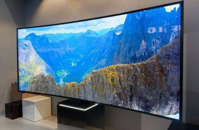 Kak-vyibrat-televizor-59-1024x785-1.jpg