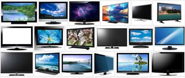 Televizory.jpg