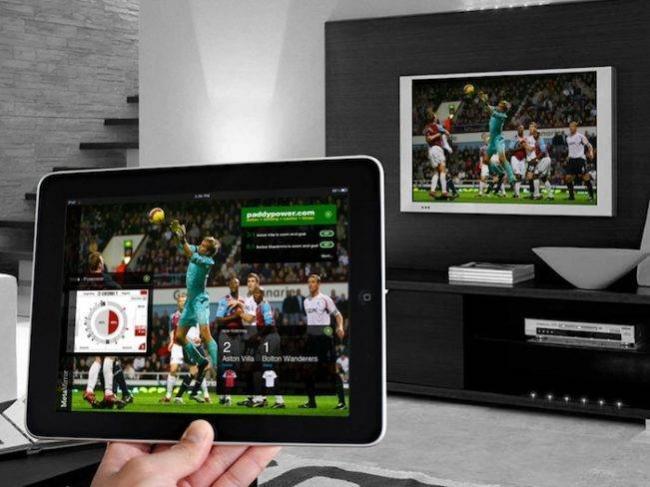 smart-tv-na-planshete-e1491645568523.jpg