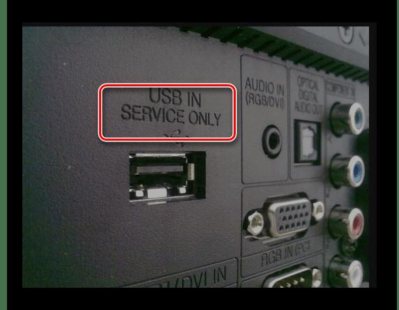usb-service-only-port-na-televizore.png