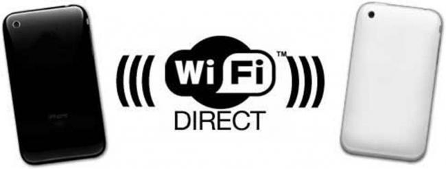 wifi-direct-na-windows-10-kak-vklyuchit-1.jpg