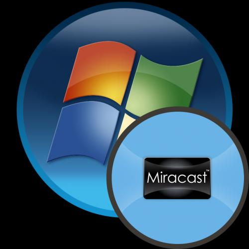 Miracast-WiFi-Direct-v-Windows-7.png