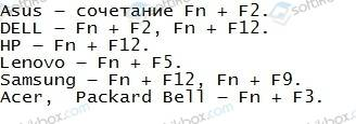 d5d52552-fb6c-4220-972b-d557c7d7b373_640x0_resize-w.jpg
