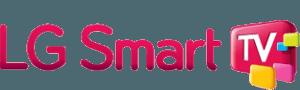 lg_smart_logo-300x90.png
