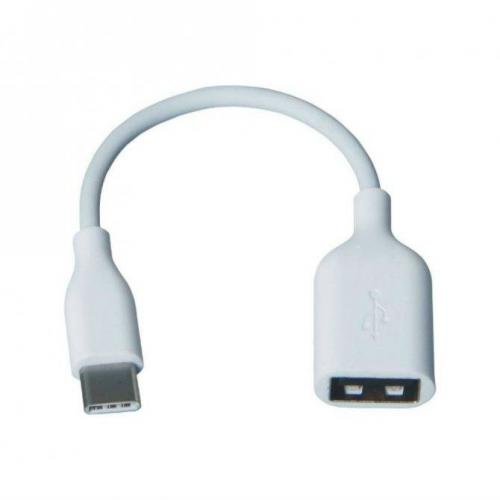 tech4you-store-type-c-otg-cable-at-lowest-price-69_0012.jpg