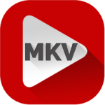 MKV-Player-min-150x150.png