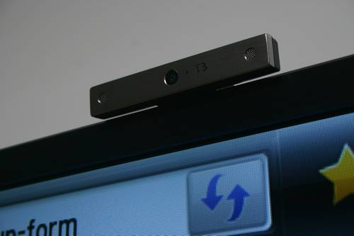 Veb-kamera.jpg