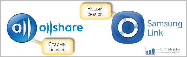 allshare-dlja-android.png