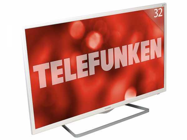 kak-nastroit-televizor-telefunken-na-cifrovye-kanaly_4.jpg